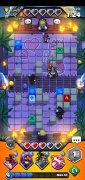 Magic Brick Wars imagen 1 Thumbnail