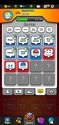 Magic Brick Wars imagen 10 Thumbnail
