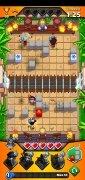 Magic Brick Wars imagen 2 Thumbnail