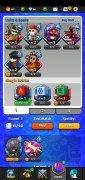 Magic Brick Wars imagen 5 Thumbnail