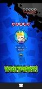Magic Brick Wars imagen 8 Thumbnail