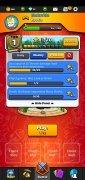 Magic Brick Wars imagen 9 Thumbnail