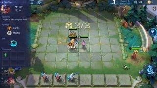 Magic Chess: Bang Bang 1 1 12 1182 - Download for Android