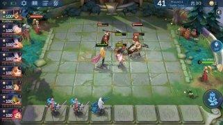 Magic Chess: Bang Bang imagen 3 Thumbnail