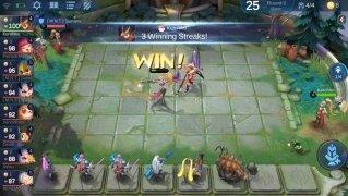 Magic Chess: Bang Bang imagen 4 Thumbnail