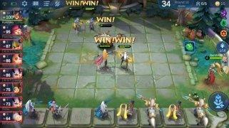 Magic Chess: Bang Bang imagen 5 Thumbnail
