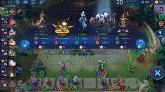 Magic Chess: Bang Bang imagen 6 Thumbnail