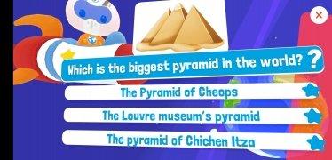 Magic Kinder imagem 11 Thumbnail