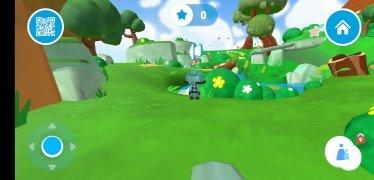 Magic Kinder imagem 12 Thumbnail