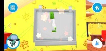 Magic Kinder imagem 3 Thumbnail