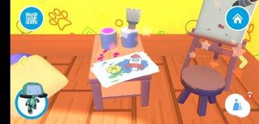 Magic Kinder imagem 8 Thumbnail