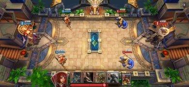 Magic: ManaStrike image 1 Thumbnail
