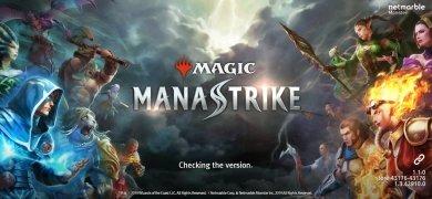 Magic: ManaStrike image 2 Thumbnail