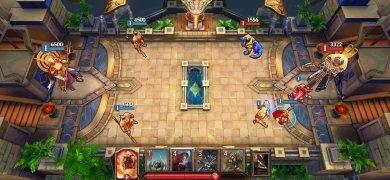 Magic: ManaStrike image 4 Thumbnail