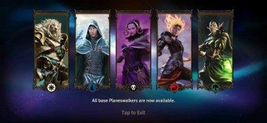 Magic: ManaStrike image 7 Thumbnail