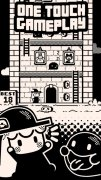 Magic Mansion image 1 Thumbnail