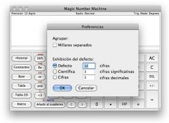 Magic Number Machine imagen 3 Thumbnail