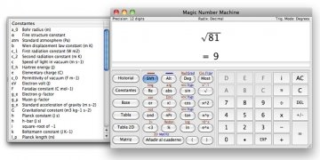 Magic Number Machine image 4 Thumbnail