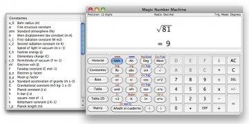 Magic Number Machine imagem 4 Thumbnail