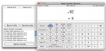 Magic Number Machine immagine 6 Thumbnail
