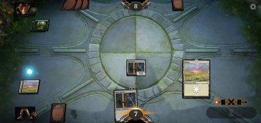 Magic: The Gathering Arena imagen 3 Thumbnail