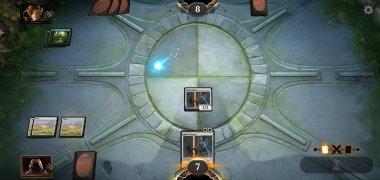 Magic: The Gathering Arena imagen 4 Thumbnail