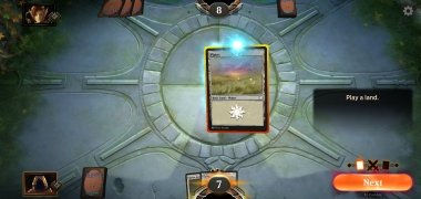 Magic: The Gathering Arena imagen 5 Thumbnail