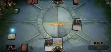 Magic: The Gathering Arena imagen 6 Thumbnail