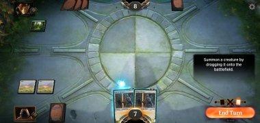 Magic: The Gathering Arena imagen 9 Thumbnail
