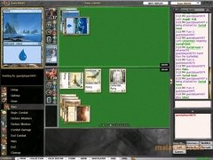 Magic The Gathering Online imagen 1 Thumbnail