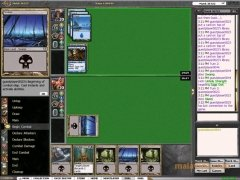 Magic The Gathering Online image 4 Thumbnail