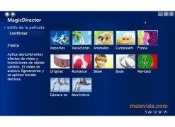 MagicDirector image 1 Thumbnail