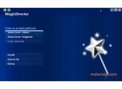 MagicDirector image 2 Thumbnail
