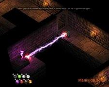 Magicka image 1 Thumbnail