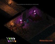 Magicka image 3 Thumbnail