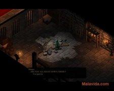 Magicka image 4 Thumbnail