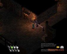 Magicka image 5 Thumbnail