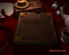 Magicka imagen 6 Thumbnail