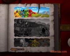 Magicka imagem 7 Thumbnail