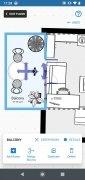 magicplan imagen 1 Thumbnail