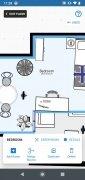 magicplan imagen 9 Thumbnail