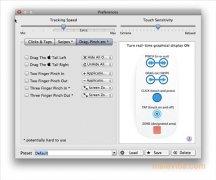 MagicPrefs imagen 3 Thumbnail