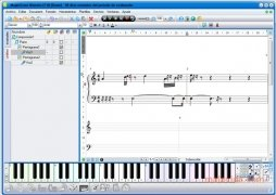 MagicScore image 2 Thumbnail