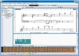 MagicScore image 3 Thumbnail