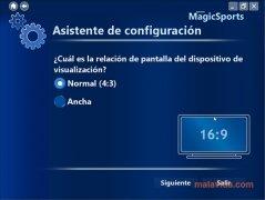 MagicSports imagen 4 Thumbnail