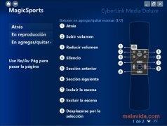 MagicSports image 5 Thumbnail