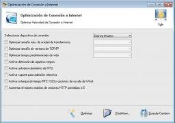 MagicTweak  4.12 Español imagen 3