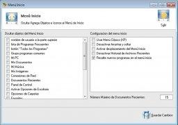 MagicTweak  4.12 Español imagen 4