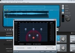 Magix Audio Cleaning Lab imagen 4 Thumbnail