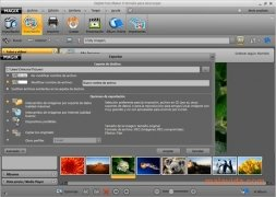 Magix Digital Photo Maker bild 2 Thumbnail